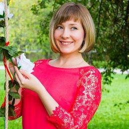 Антонина, 36 лет, Томск