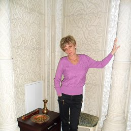 Фото Татьяна, Балаково, 50 лет - добавлено 30 ноября 2015