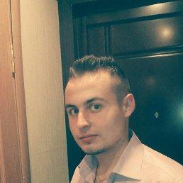 Герман, 29 лет, Родинское