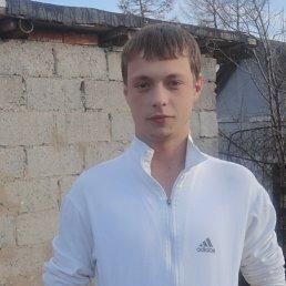 дима, 28 лет, Бавлы