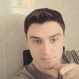 Олег, 29 лет, Сальск