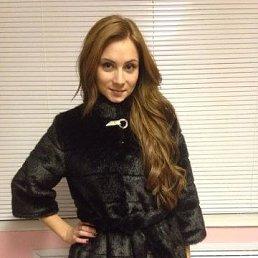 лида, 42 года, Астрахань