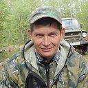 Фото Aiecsandrpinaevski, Санкт-Петербург, 49 лет - добавлено 4 октября 2015