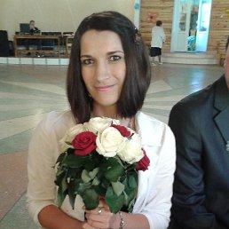 Галина, 29 лет, Брест