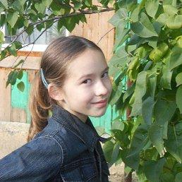 Анжелочка, 18 лет, Заводоуковск