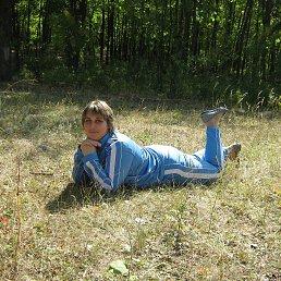 наталья, 38 лет, Вольск