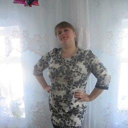 Татьяна, 36 лет, Подбельск