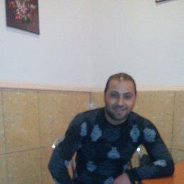 арам в, 36 лет, Санкт-Петербург
