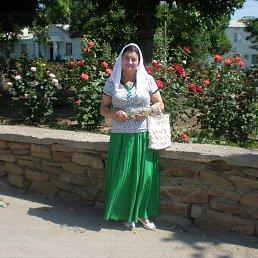 Людмила, Ростов-на-Дону