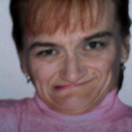 Ирина, 51 год, Первомайск