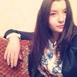 Фото Регина, Астрахань, 23 года - добавлено 22 ноября 2015