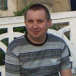 Иван, 48 лет, Сватово