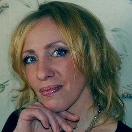 Катя, 35 лет, Остров