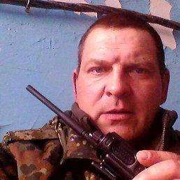 Володя, 49 лет, Хмельницкий