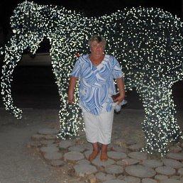 Елена, 58 лет, Воскресенск