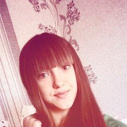Виктория, 22 года, Шебекино