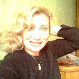 Светлана, 55 лет, Сараи