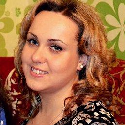 Алина, 29 лет, Кимры