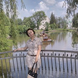 Наталия, , Полтава