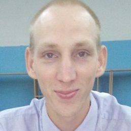 Михаил, Яр, 27 лет