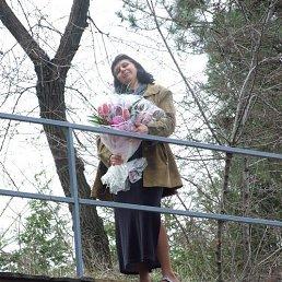 Виктория, 60 лет, Днепропетровск