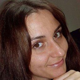 Наталья, 28 лет, Благодарный