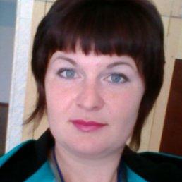 Ольга, Алтайское, 30 лет