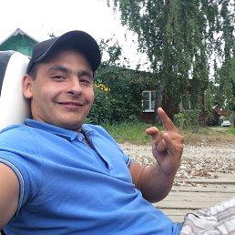 Андрей, 26 лет, Иваново