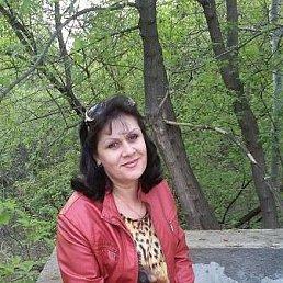 Елена, 53 года, Плавск
