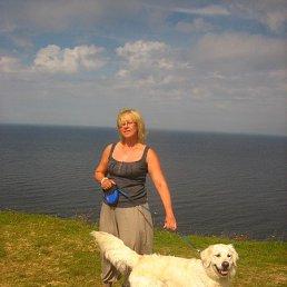 татьяна, 54 года, Иваново