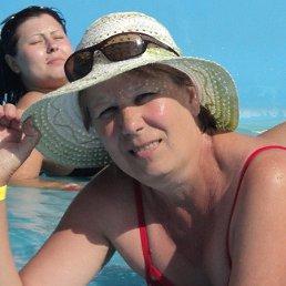 Галина, 61 год, Яровое