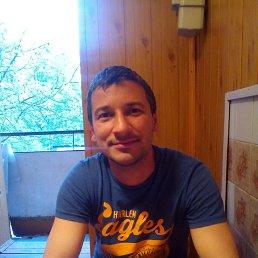 Ігор, 39 лет, Косов