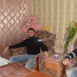 Евгений, 28 лет, Увельский