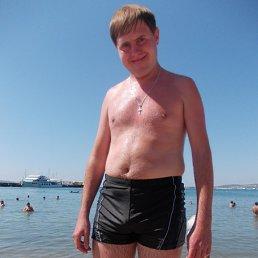Макар, 28 лет, Лысьва