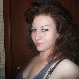 Милая, 43 года, Моршанск