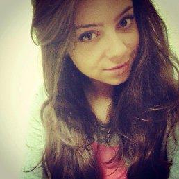 Анастасия, 28 лет, Марьина Горка