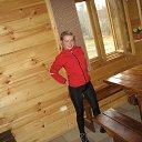 Фото Виктория, Екатеринбург, 29 лет - добавлено 10 декабря 2015 в альбом «Мои фотографии»