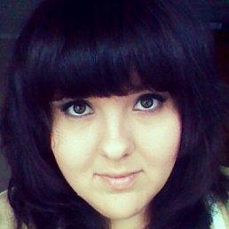 Nadin, 29 лет, Московский