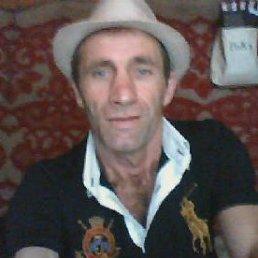 Gia, Тбилиси, 58 лет