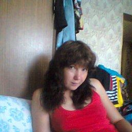 замира, , Актюбинский