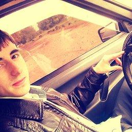 Vitaliy Isachenkov, Серпухов - фото 3