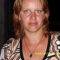 Анна, 37 лет, Курсавка