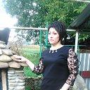 Фото Люда, Киев, 47 лет - добавлено 8 ноября 2015