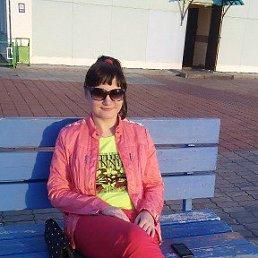 александра, 28 лет, Таежный