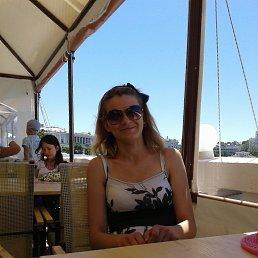 Анна, 29 лет, Красный Луч