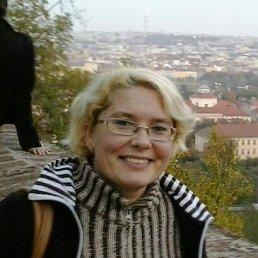 надежда, 39 лет, Дрогобыч