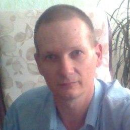 Kisyntin, Вольнянск, 54 года