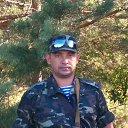 Фото Сергей, Голая Пристань, 40 лет - добавлено 20 октября 2015