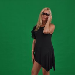 Лена, 43 года, Тверь