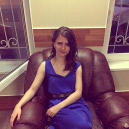 Валерия, 25 лет, Тула